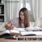 What Is Tertiary Education and What are its Fundamentals?