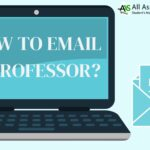 How To Email A Professor Without Annoying Them?